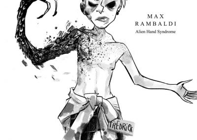 max-6